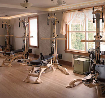 The Pilates Principle - Movements of Life on ergonomics home design, feng shui home design, yoga home design, modern home design,